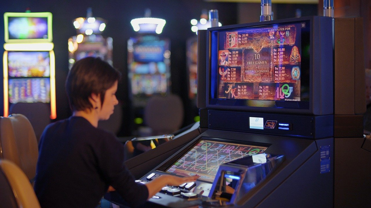 How fair are online casinos?