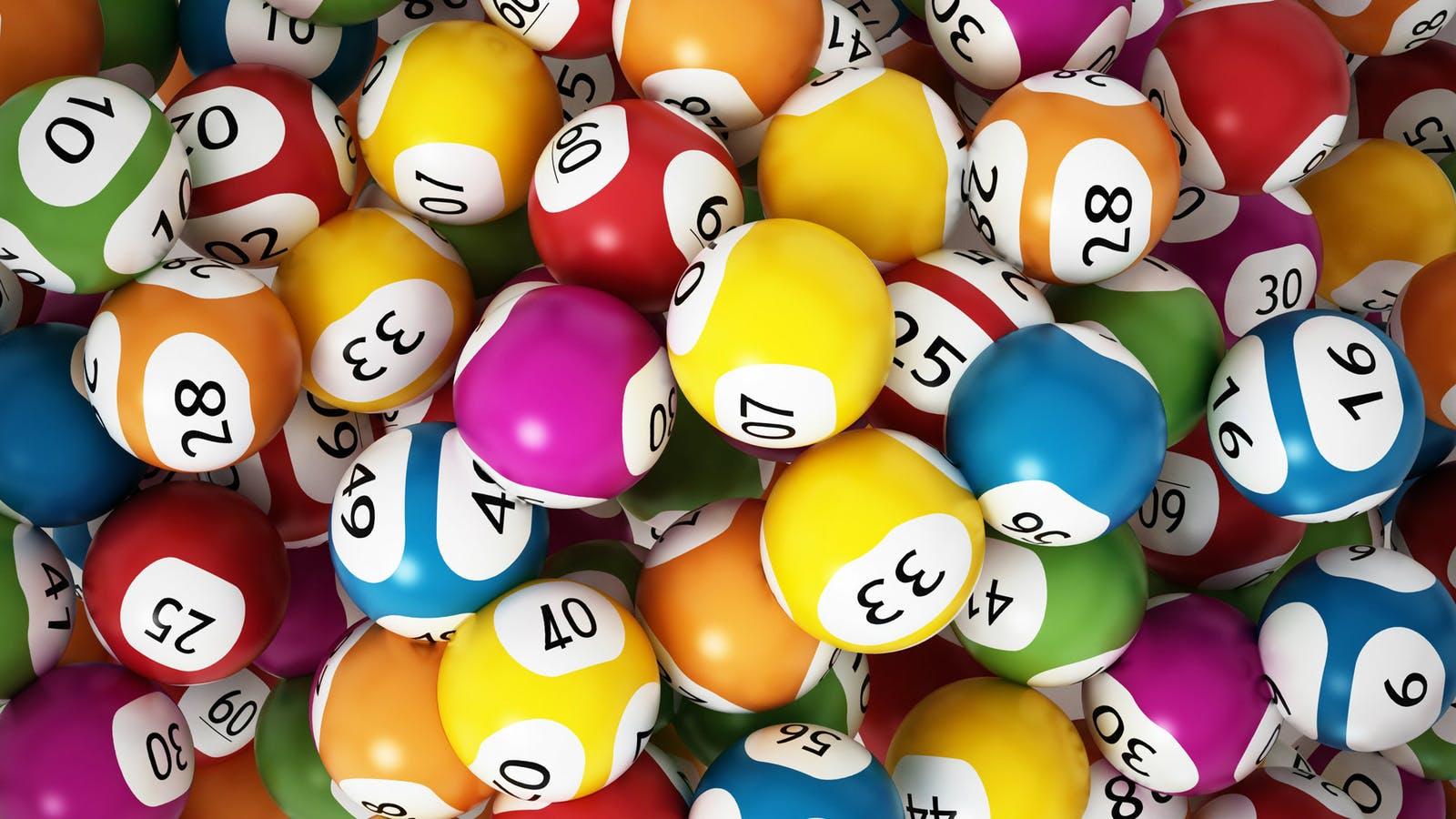 Increasing your Chances to Win in Gambling